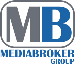 MediaBroker Group