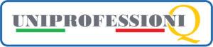 logo_uniprofessioni