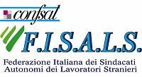 Logo_confsalfisals