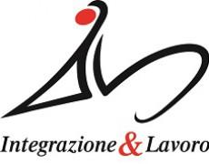 Logo_Integrazione&Lavoro