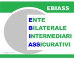 Logo_EBIASS